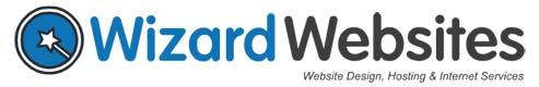 Wizard Websites